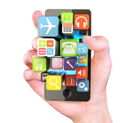 data_smartphone