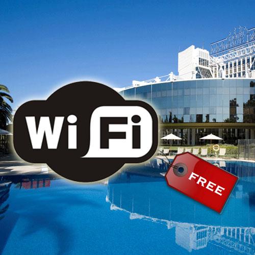 wifi_hotel