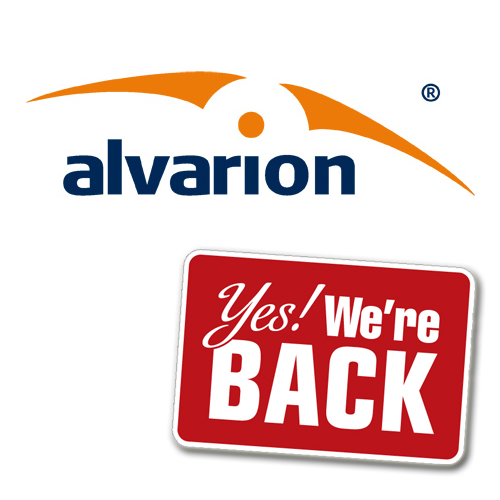 alvarion_is_back