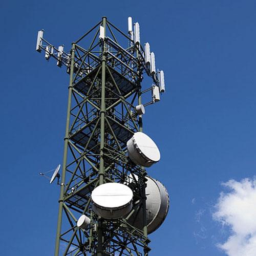 compartir_telecomunicaciones