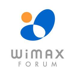 wimax_bandalibre